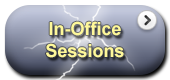 in-office-sessions